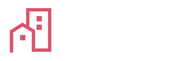 Lejebolig Kolding